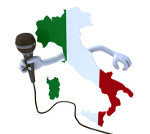 Località italiane