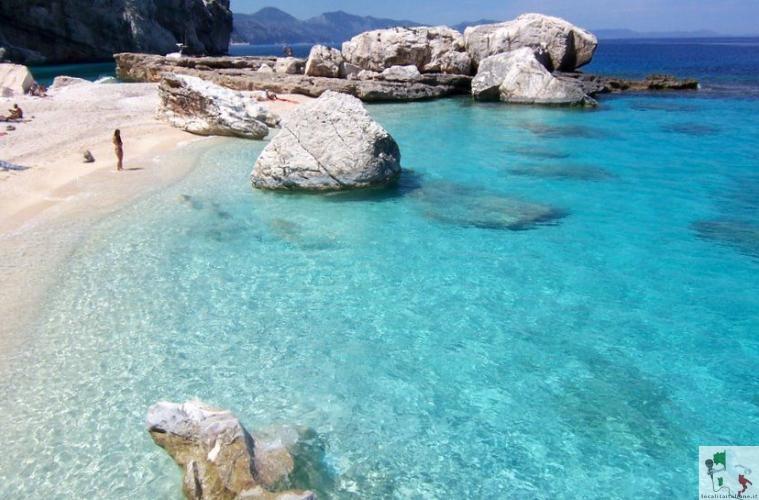 Visitare la Sardegna, 5 imperdibili posti da visitare