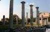 Antiquarium di Saepinum-Altilia, imperdibile sito archeologico