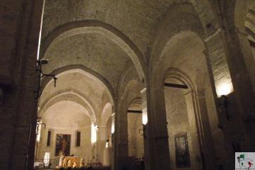 abbazia sant'elena