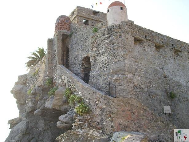 Castello Dragonara