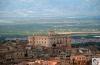 Il Castello Ducale di Corigliano Calabro