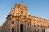 Tempio di Atena, una testimonianza della storia di Ortigia