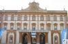 Il Palazzo ducale di Sassuolo, da castello a residenza