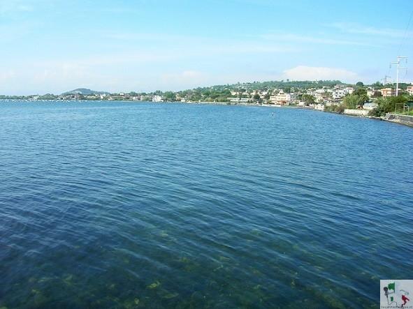 lago Fusaro