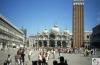 piazza-san-marco-venezia