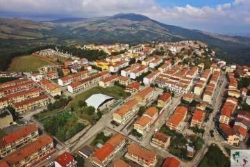 """Accadia, il """"giovane"""" comune in provincia di Foggia"""