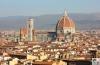 Mordi e fuggi a Firenze, cosa visitare in una sola giornata