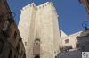 La torre dell'elefante, un simbolo della storia sarda
