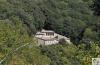 Eremo delle carceri, l'antico romitorio a due passi da Assisi