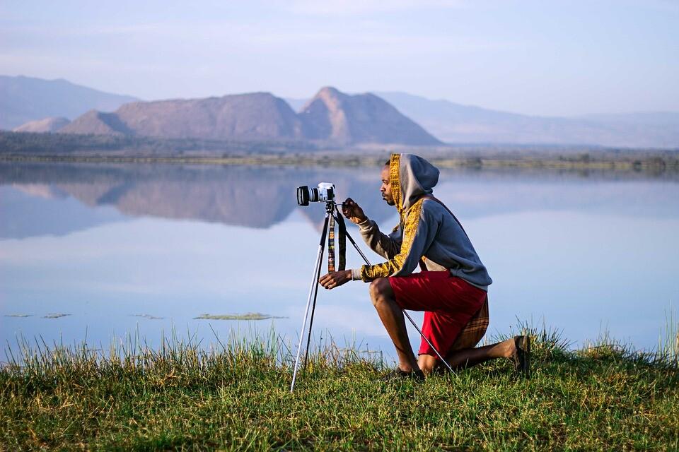paesaggio-kenya