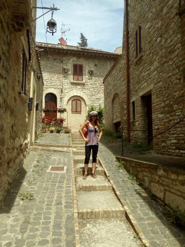 borgo-assisi
