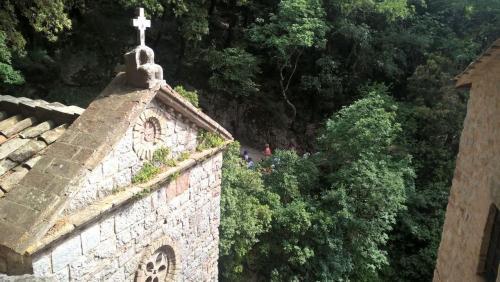 chiesa-assisi