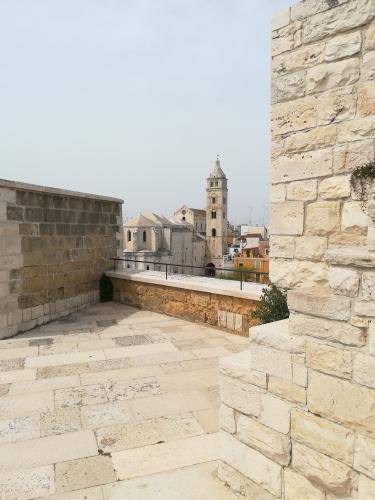 castello-panoramica-barletta
