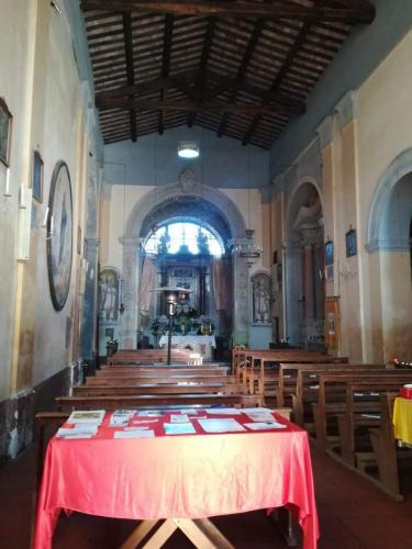 calcata-chiesa