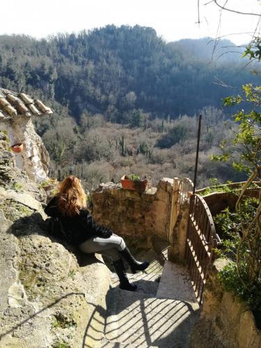 calcata-paesaggio3