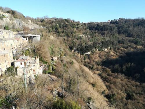 calcata-paesaggio5