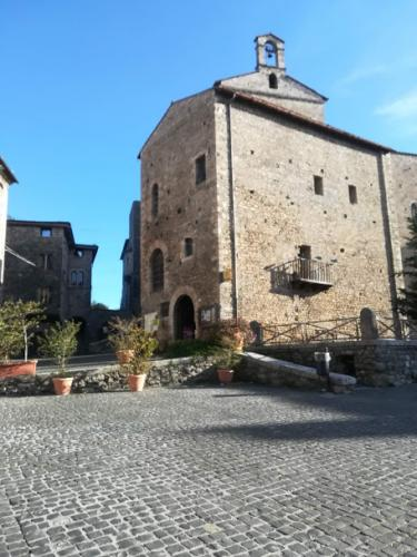 cattedrale anagni