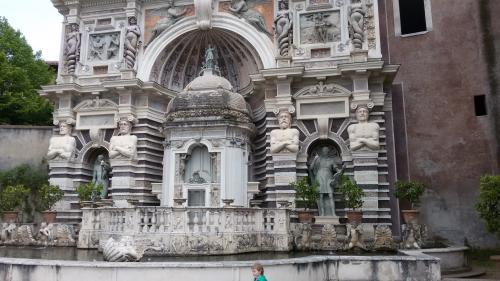 villa-deste-fontana