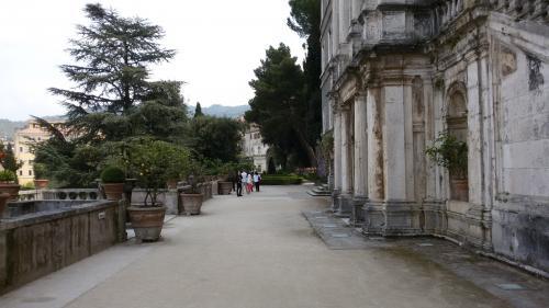 villa-deste-palazzo