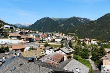 Vigo di Fassa il centro perfetto le escursioni estive